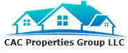 CAC Properties Group LLC